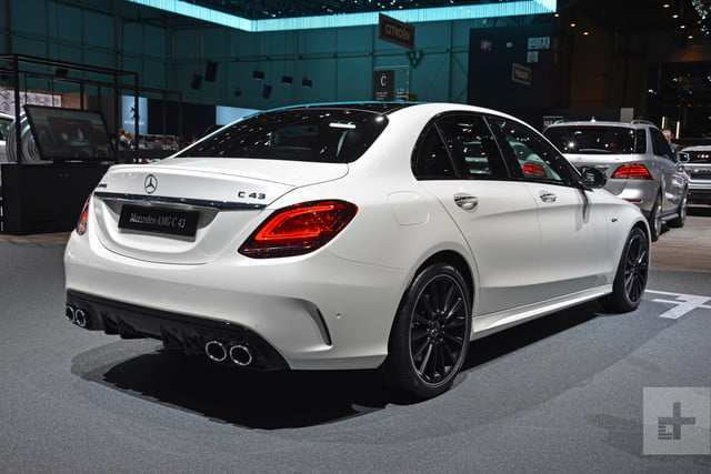 58 The C250 Mercedes 2019 Review by C250 Mercedes 2019