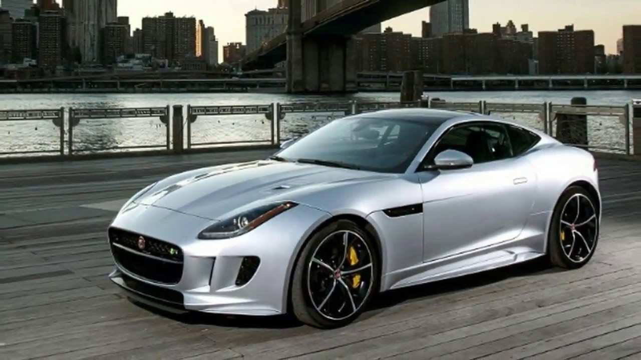 59 Best Review 2019 Jaguar Lineup Performance and New Engine by 2019 Jaguar Lineup