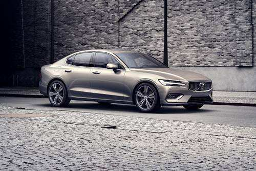 59 Gallery of Volvo Phev 2019 Price for Volvo Phev 2019