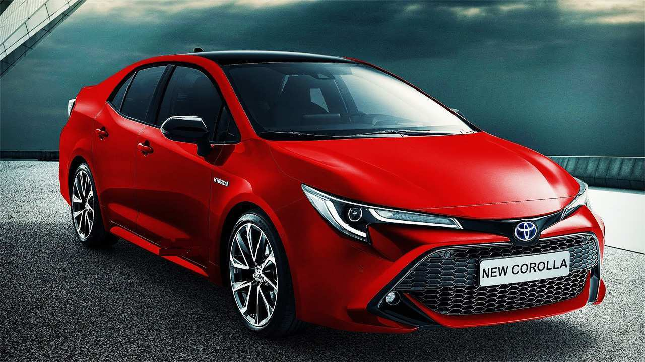 59 Great Toyota Xli 2019 Price In Pakistan Rumors by Toyota Xli 2019 Price In Pakistan