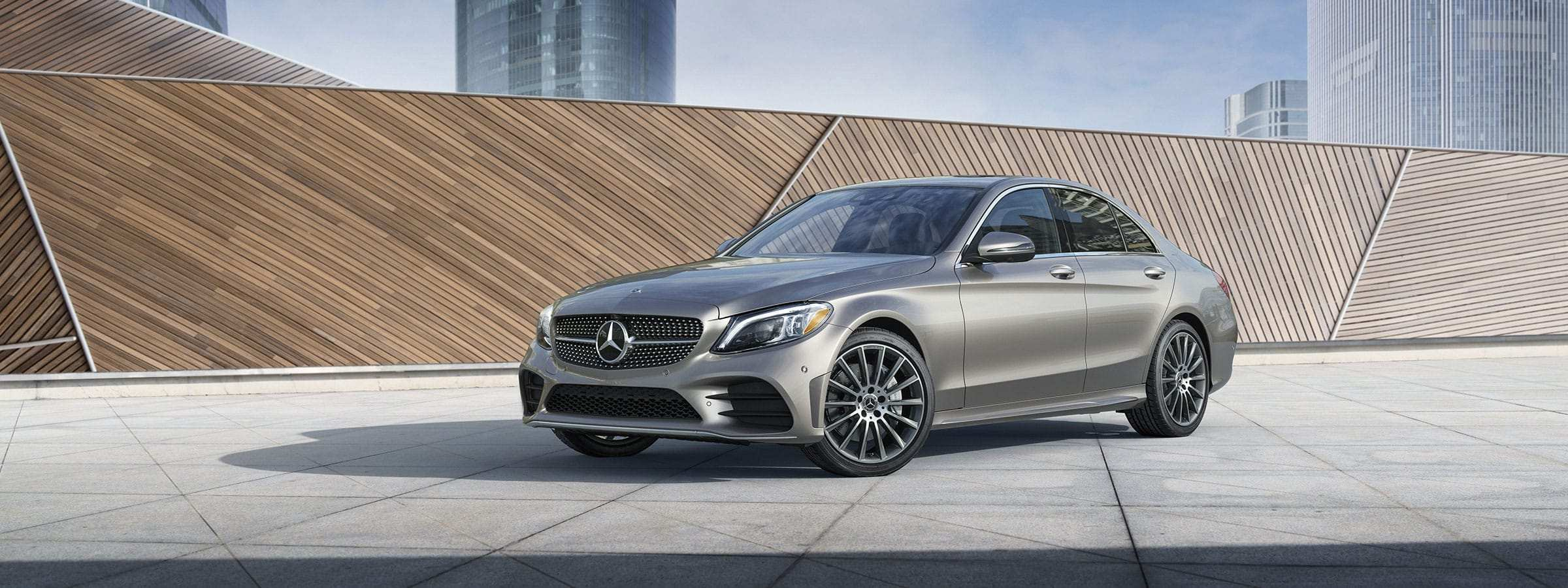 59 New 2019 Mercedes A Class Usa Performance and New Engine by 2019 Mercedes A Class Usa