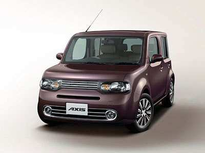 61 Concept of Nissan Cube 2019 Interior by Nissan Cube 2019