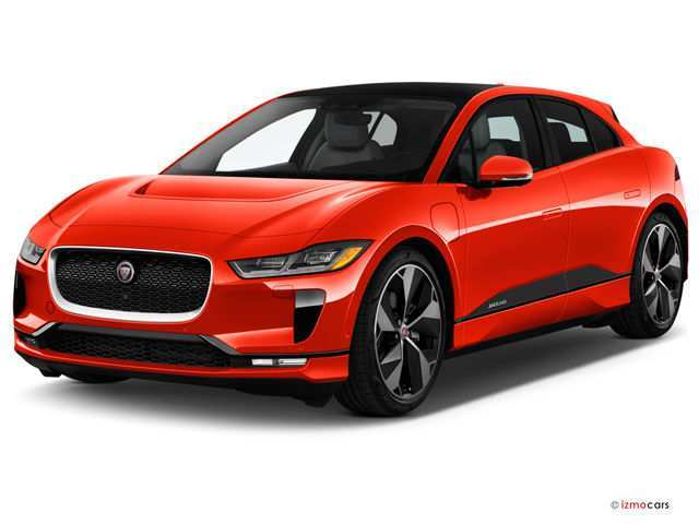 61 Great 2019 Jaguar I Pace Price Style by 2019 Jaguar I Pace Price