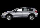61 Great Subaru Xv 2019 Performance for Subaru Xv 2019