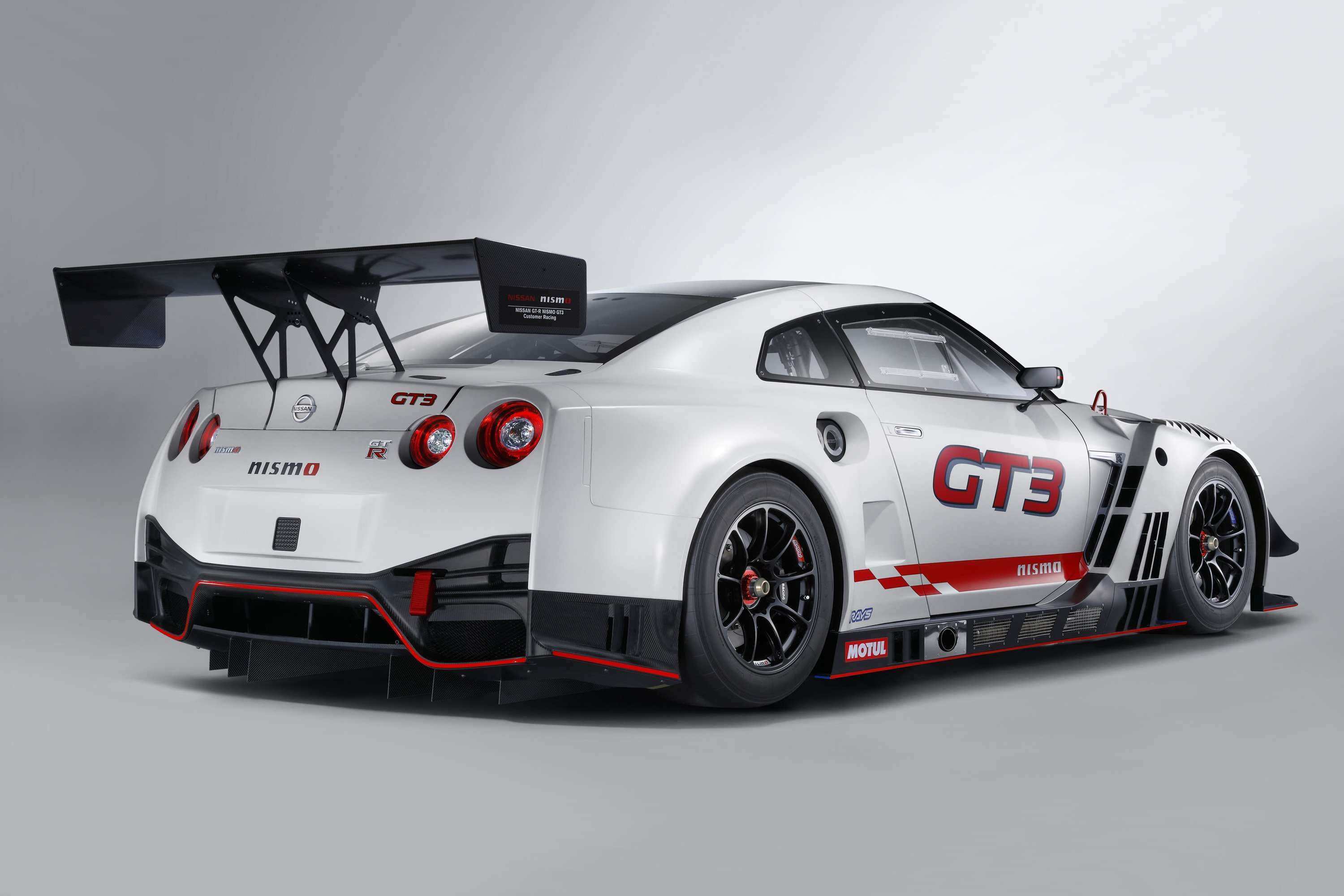61 New Nissan Gtr 2019 Top Speed Price and Review with Nissan Gtr 2019 Top Speed