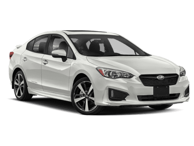 61 The Subaru Sport 2019 Release Date with Subaru Sport 2019