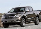 62 All New 2019 Mazda Bt 50 Specs Release Date with 2019 Mazda Bt 50 Specs