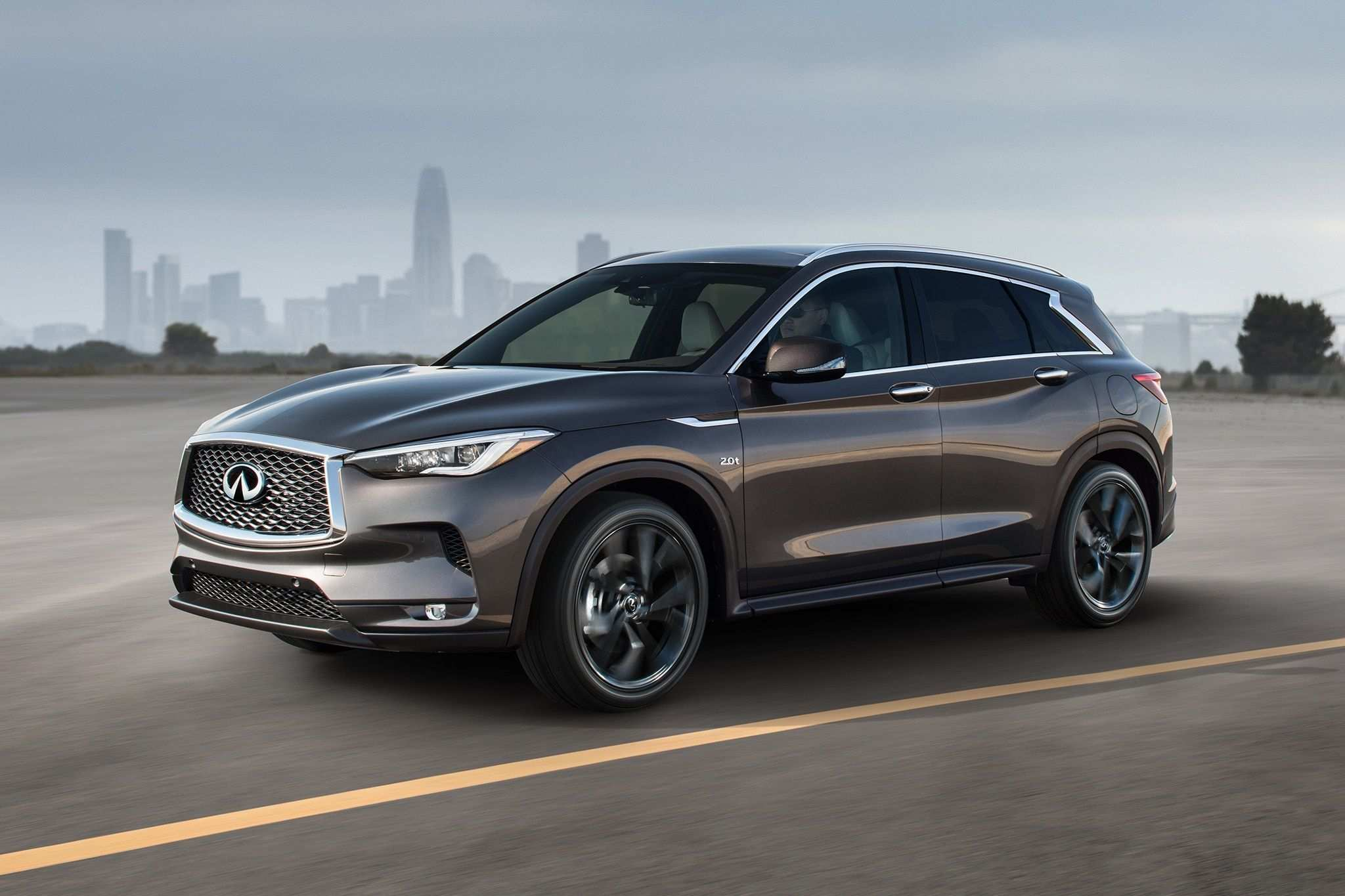 62 Best Review 2019 Infiniti Qx50 Wiki Review for 2019 Infiniti Qx50 Wiki