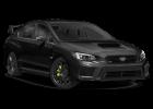62 Best Review 2019 Subaru Sti Redesign with 2019 Subaru Sti