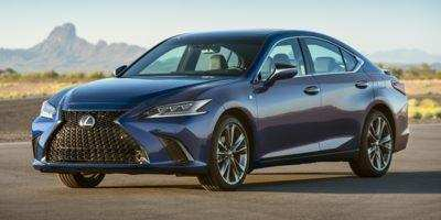 62 Concept of Lexus Models For 2019 Performance and New Engine by Lexus Models For 2019