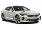 62 New 2019 Kia Gt Stinger Spesification with 2019 Kia Gt Stinger