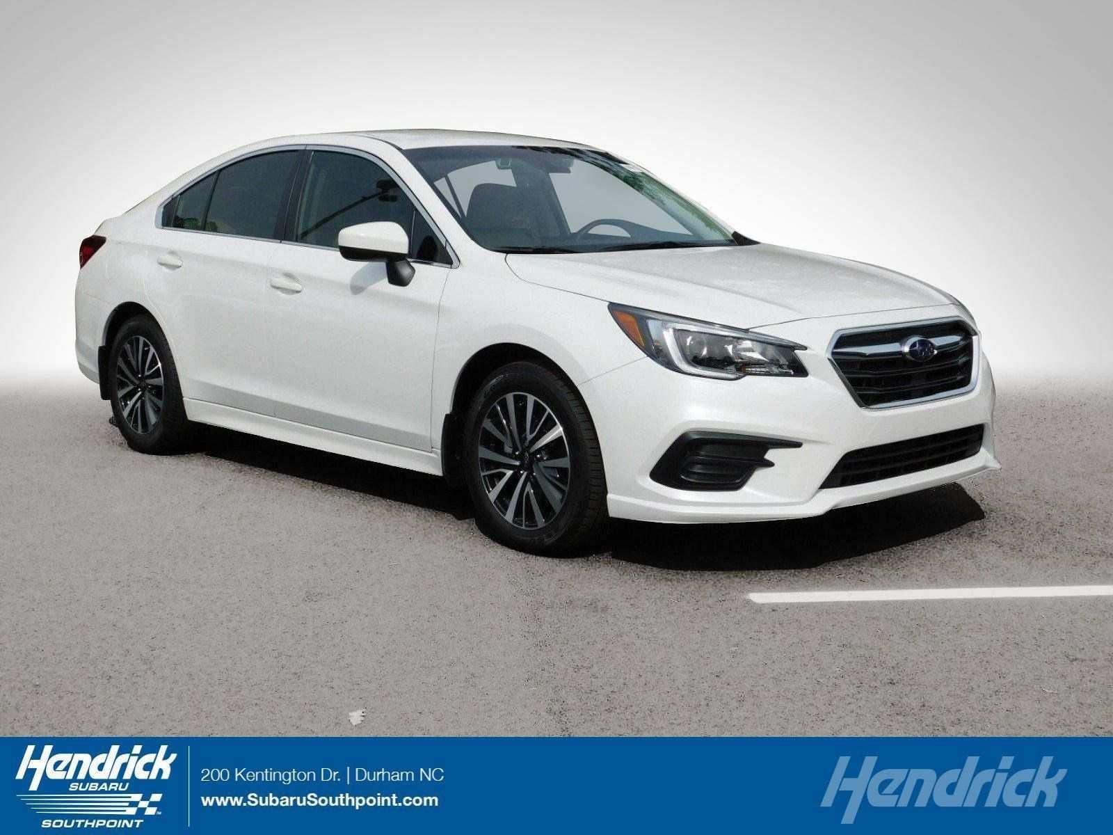 62 New Subaru Brat 2019 Configurations by Subaru Brat 2019