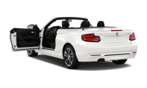 63 Best Review 2019 Bmw Pickup Colors Overview with 2019 Bmw Pickup Colors