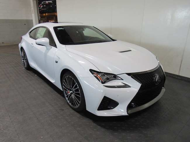 63 Concept of Lexus Rcf 2019 Prices by Lexus Rcf 2019