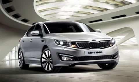 63 New Kia Optima 2019 Price In Qatar Specs and Review for Kia Optima 2019 Price In Qatar