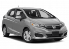 63 The 2019 Honda Wagon Price and Review by 2019 Honda Wagon