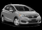 63 The 2019 Honda Wagon Price and Review by 2019 Honda Wagon