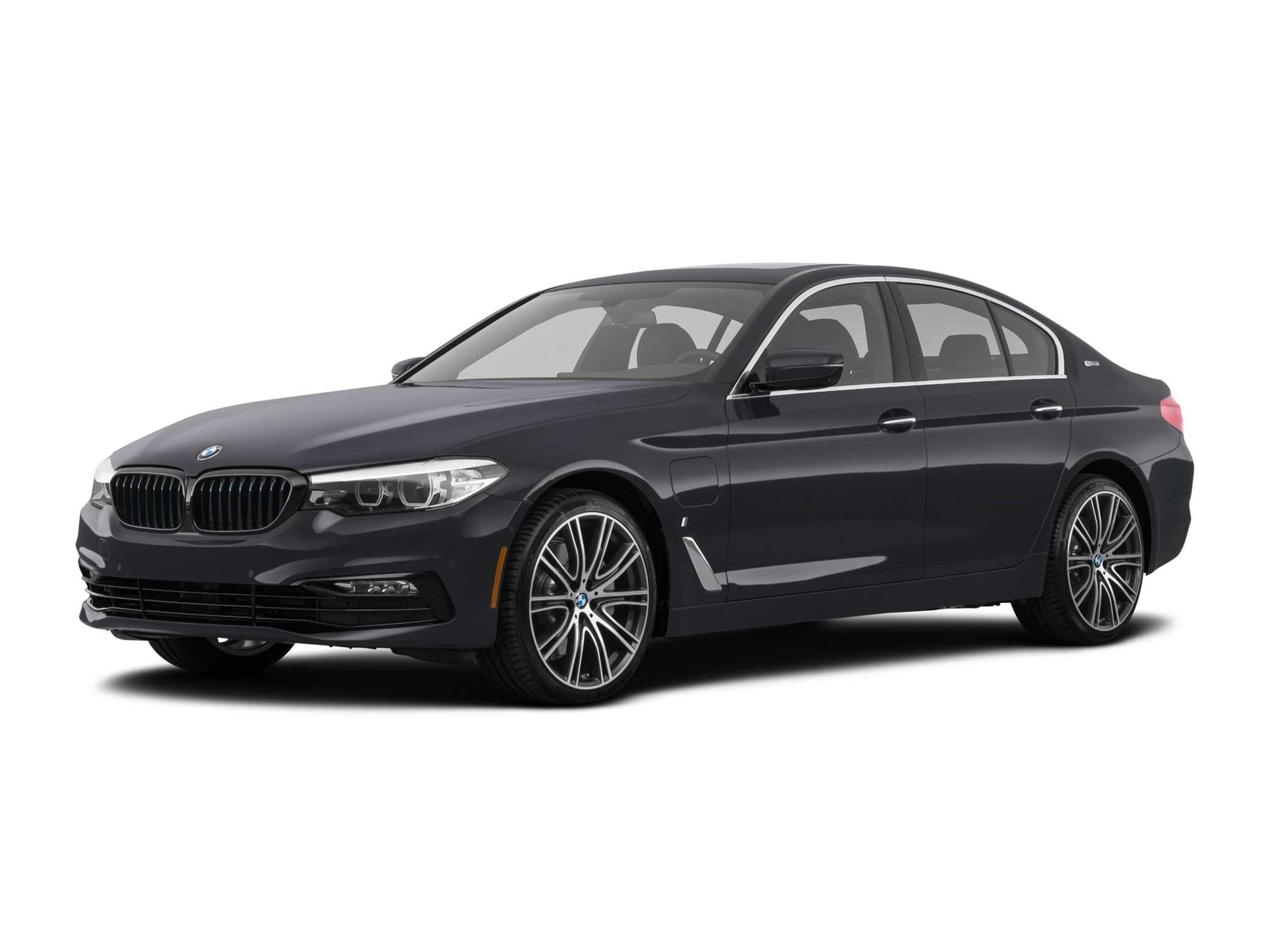 64 All New 2019 Bmw Graphite Edition Picture by 2019 Bmw Graphite Edition