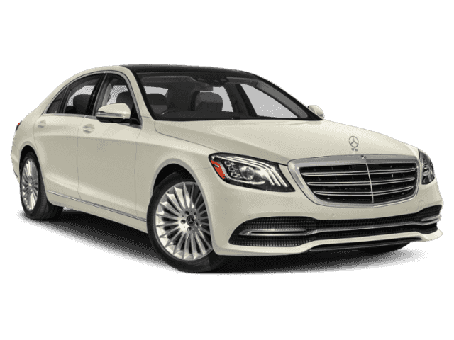 65 Best Review S560 Mercedes 2019 Ratings for S560 Mercedes 2019