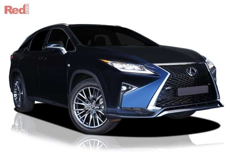 65 Concept of Rx300 Lexus 2019 Specs and Review with Rx300 Lexus 2019