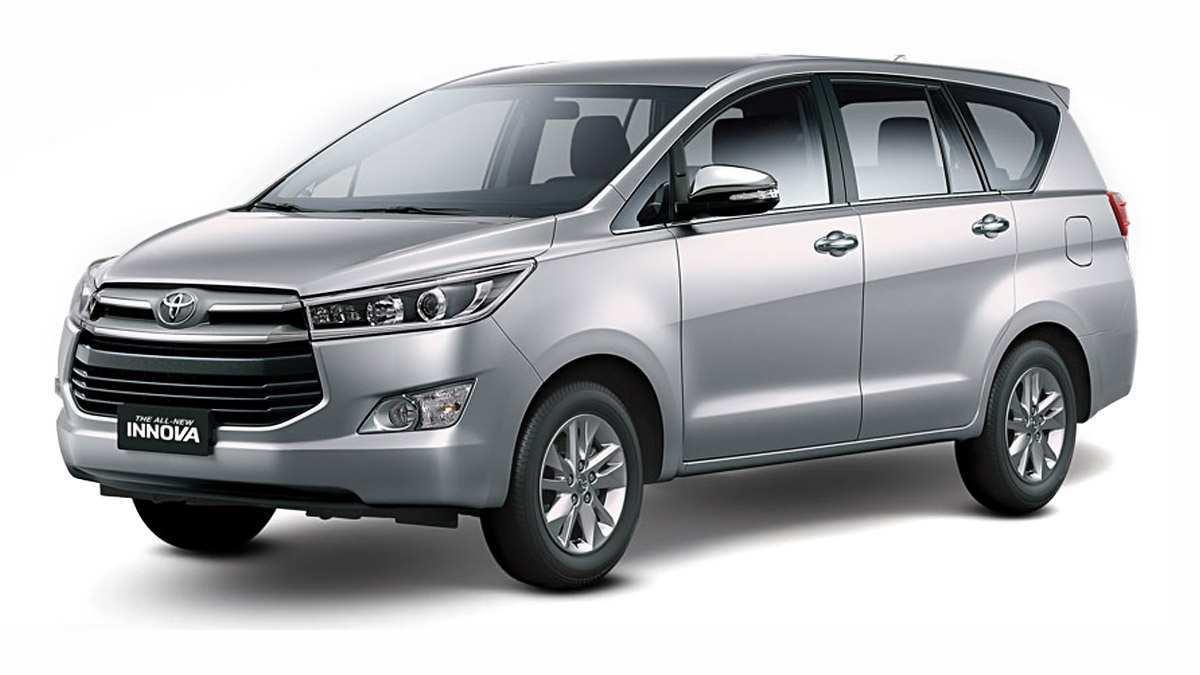 66 Best Review Toyota Innova 2019 Philippines Specs for Toyota Innova 2019 Philippines