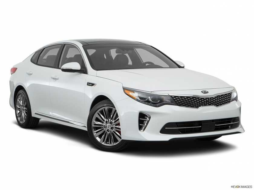 66 Gallery of Kia Optima 2019 Price In Qatar Release Date by Kia Optima 2019 Price In Qatar