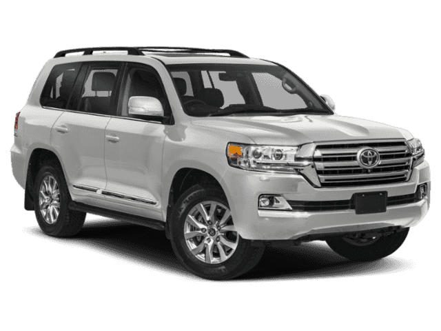 66 Gallery of Toyota Land Cruiser V8 2019 Performance with Toyota Land Cruiser V8 2019