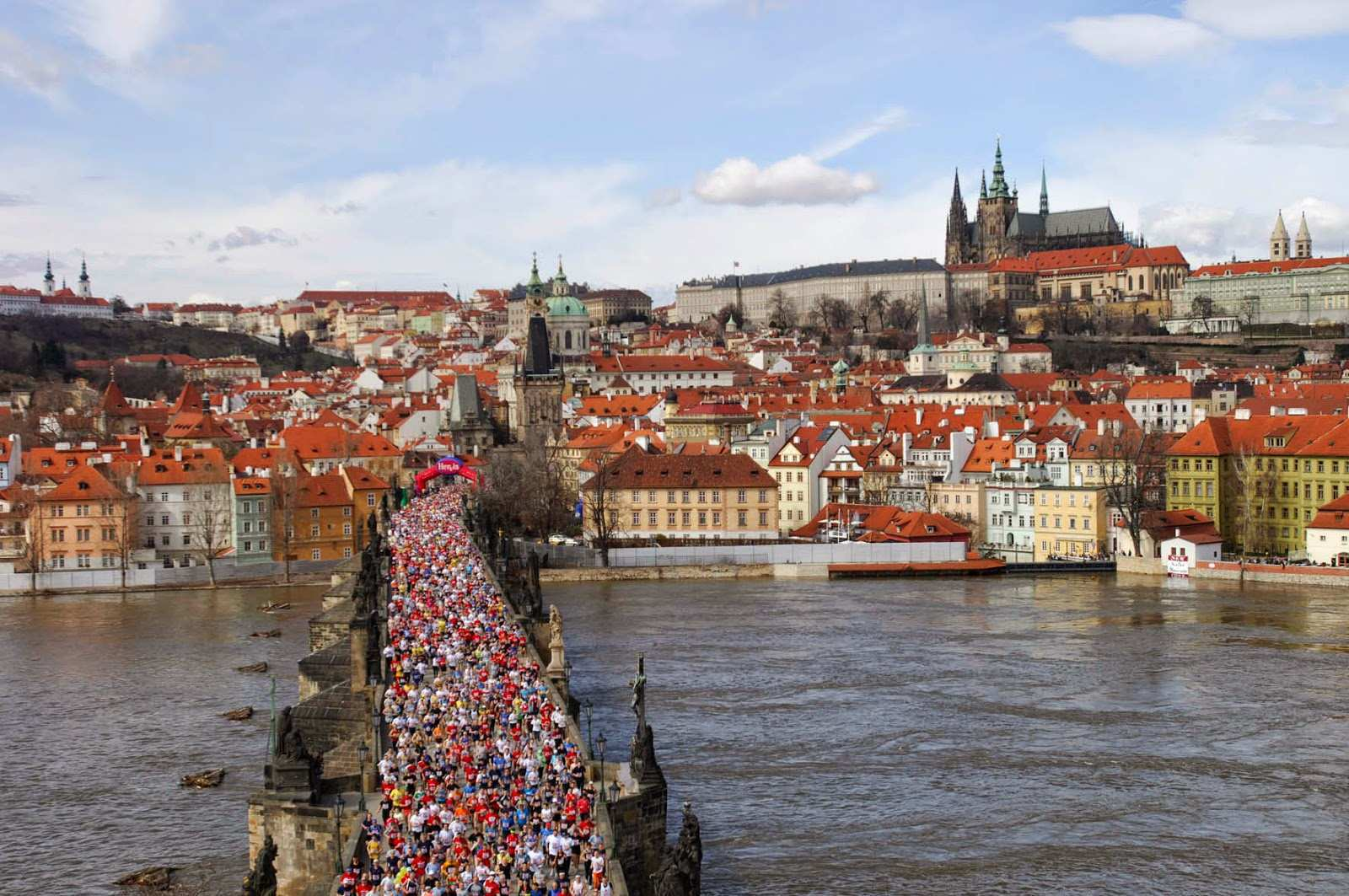 66 Gallery of Volkswagen Prague Marathon 2019 Pricing for Volkswagen Prague Marathon 2019