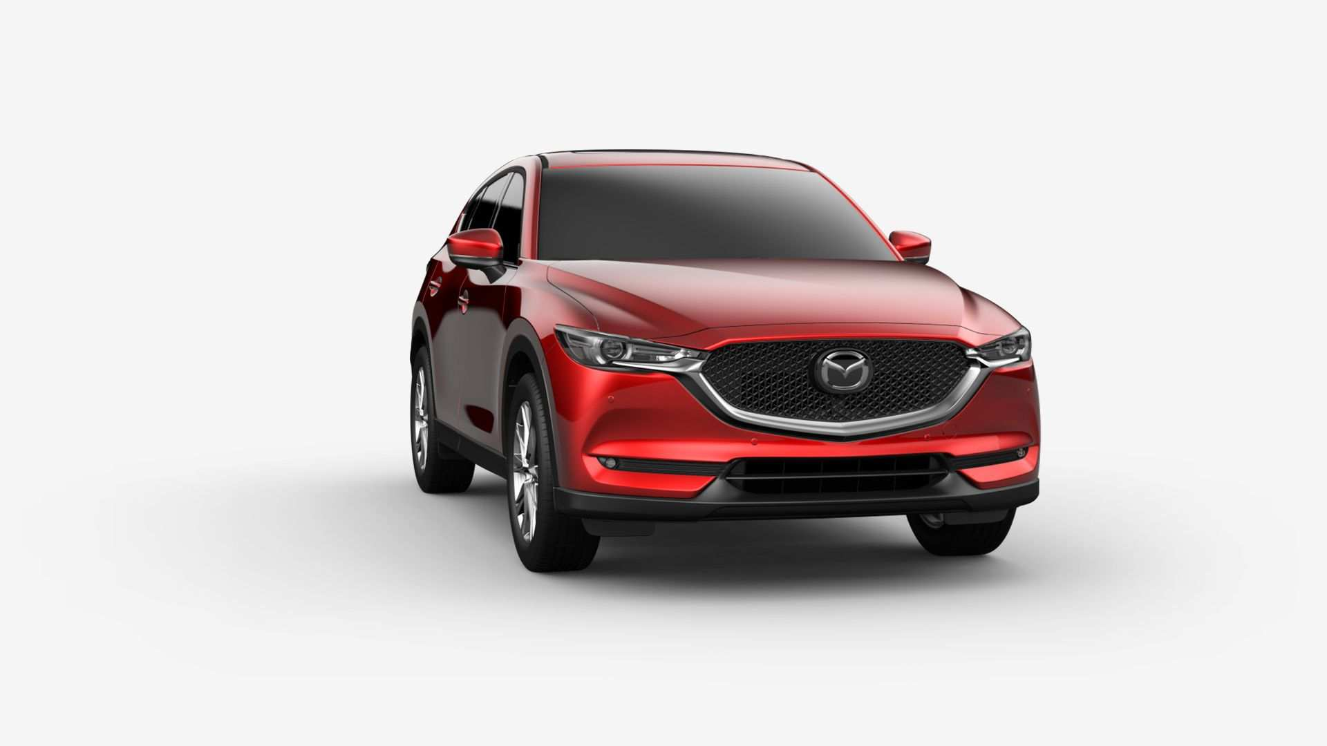 66 Great 2019 Mazda Tribute Exterior with 2019 Mazda Tribute