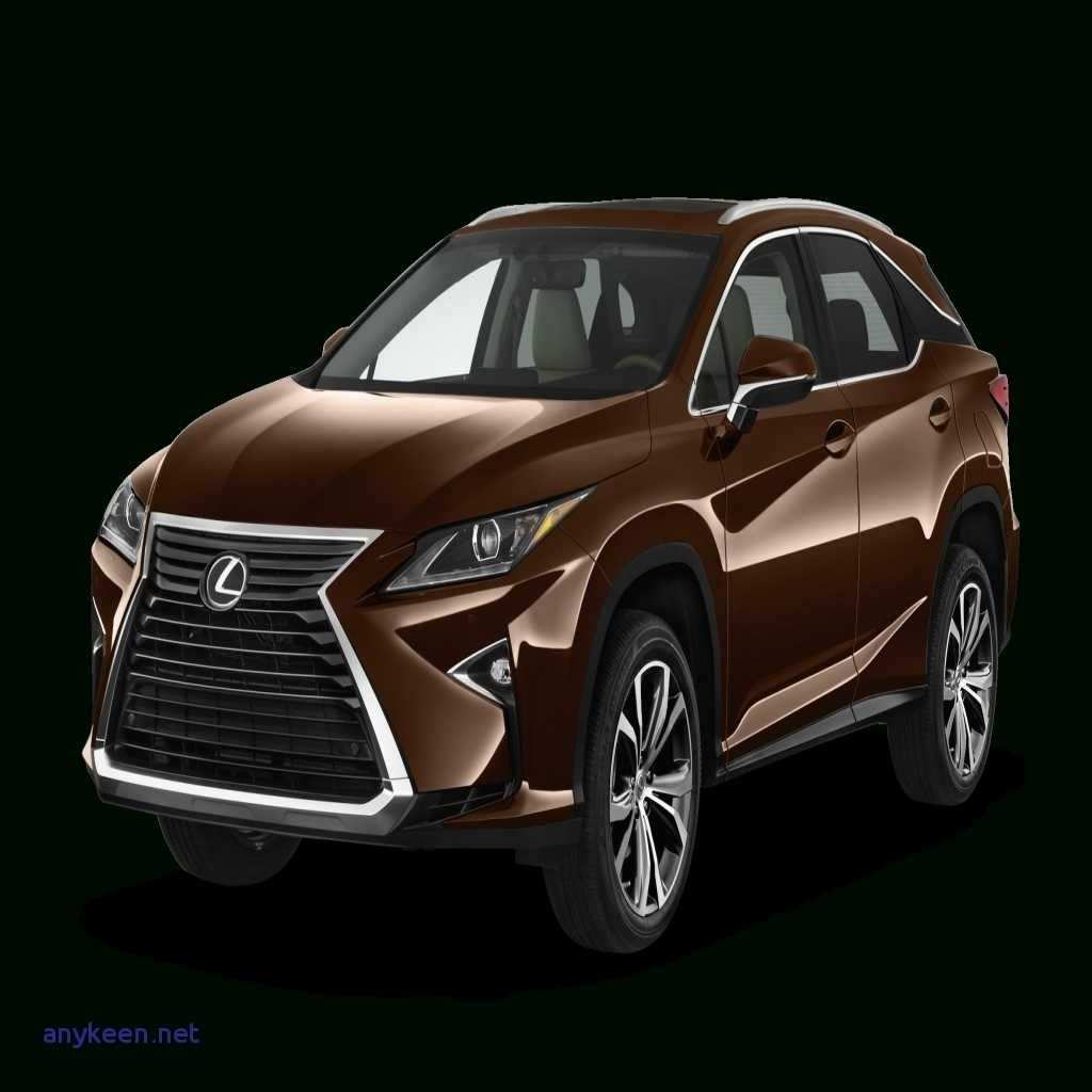 67 Gallery of Lexus 2019 Colors Spesification for Lexus 2019 Colors