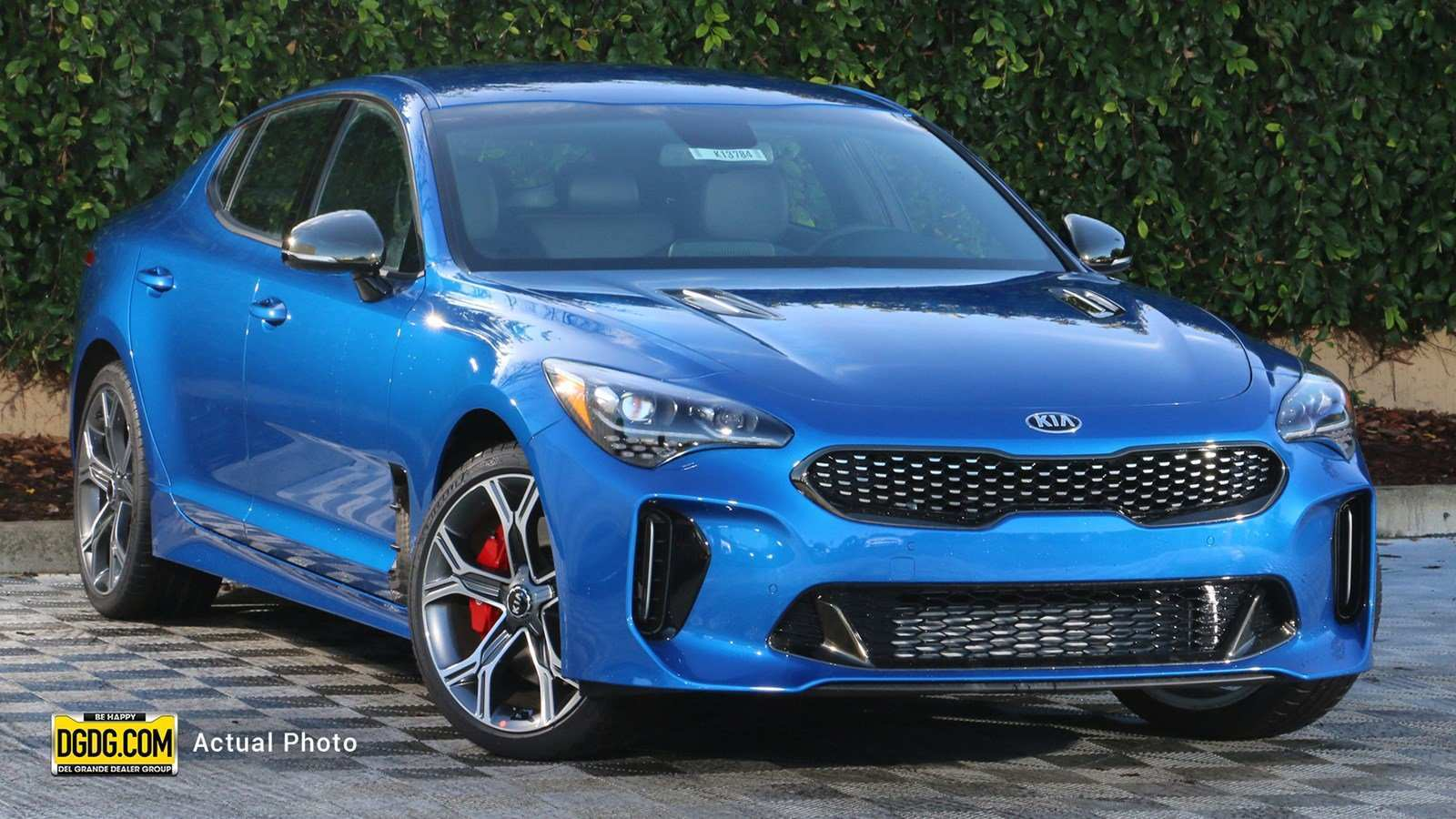 67 Great 2019 Kia Gt Stinger Engine for 2019 Kia Gt Stinger