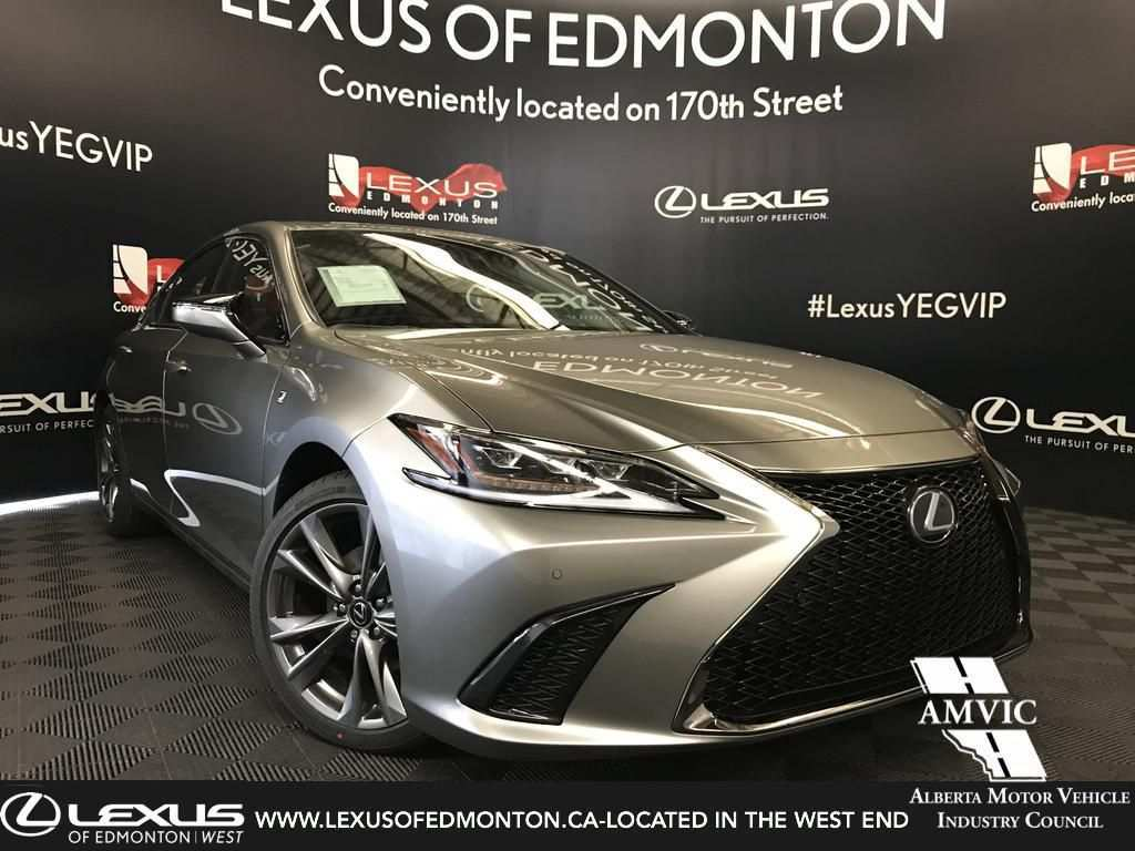 67 New Lexus 2019 F Sport Exterior with Lexus 2019 F Sport