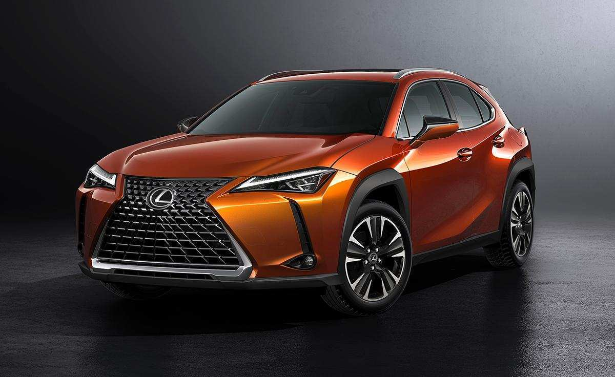 68 Best Review Lexus Models For 2019 Research New for Lexus Models For 2019