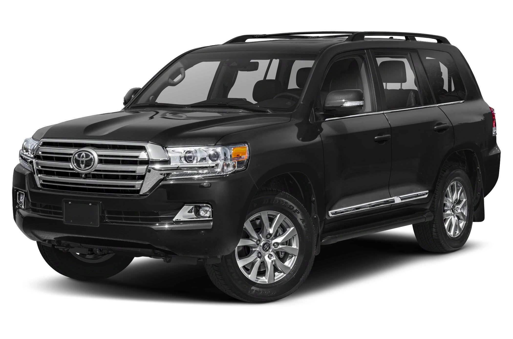 68 Great Toyota Land Cruiser V8 2019 Performance and New Engine for Toyota Land Cruiser V8 2019