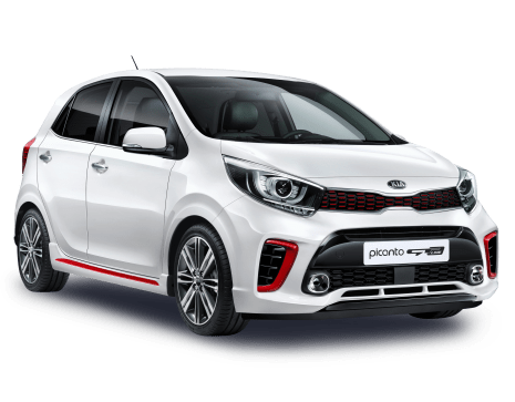 69 All New Kia Picanto 2019 History with Kia Picanto 2019