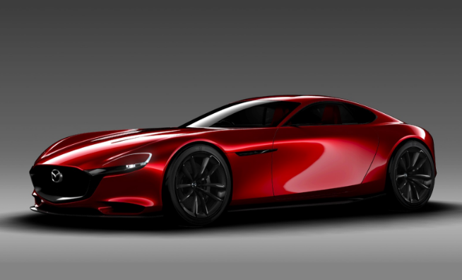 69 All New Mazdaspeed 2019 Release Date for Mazdaspeed 2019