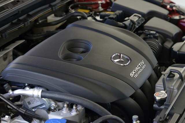 69 New Mazda 2019 Engine Release with Mazda 2019 Engine