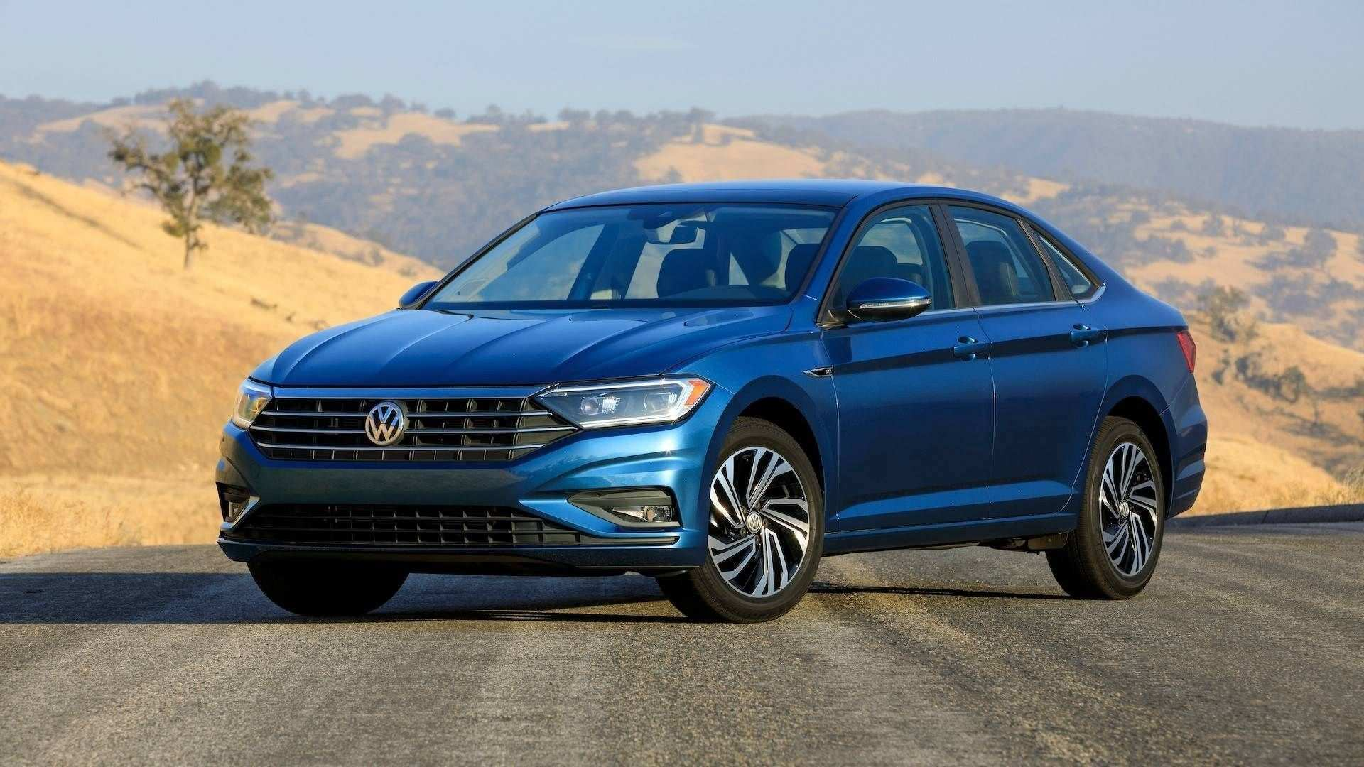 70 Best Review Volkswagen 2019 Colombia Price with Volkswagen 2019 Colombia