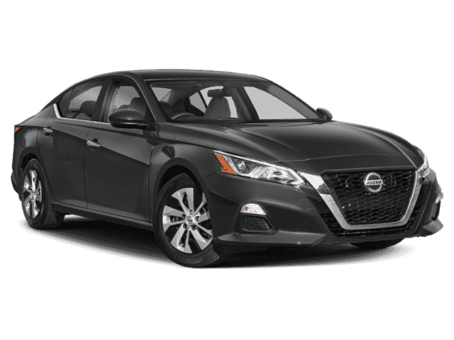 70 New 2019 Nissan Altima Black Price with 2019 Nissan Altima Black