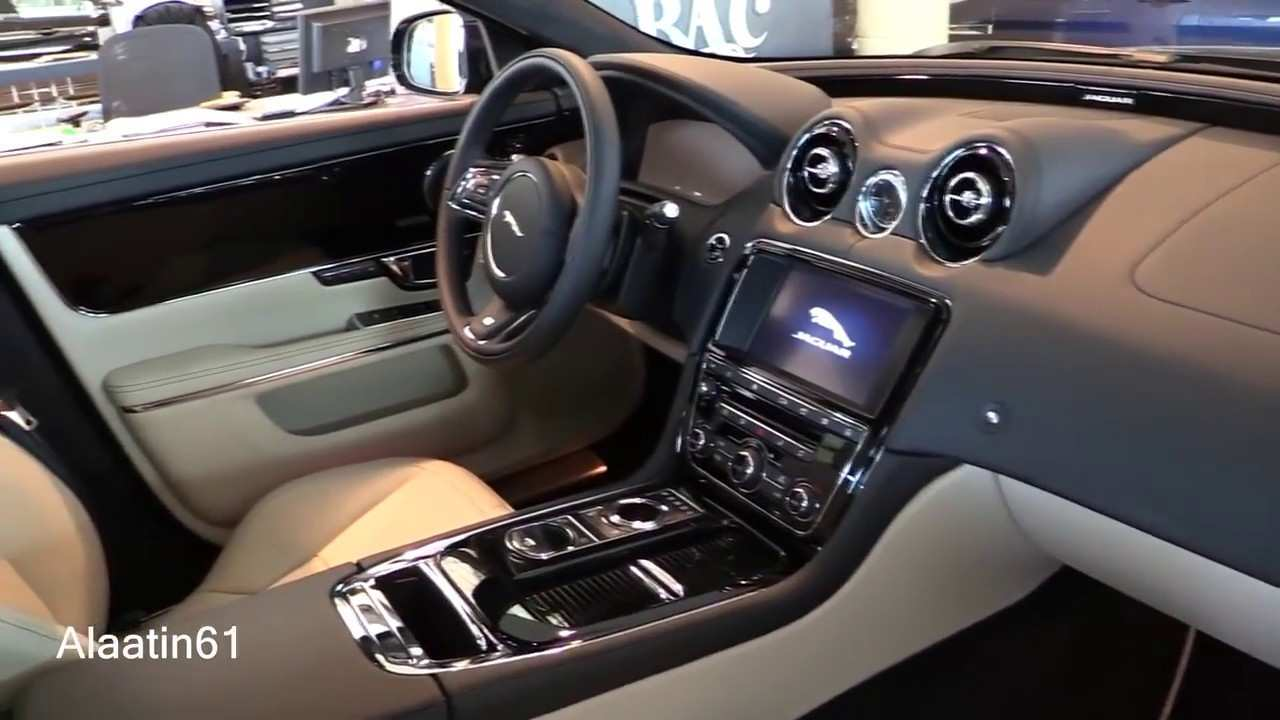 70 New Jaguar Xe 2019 Interior Model with Jaguar Xe 2019 Interior