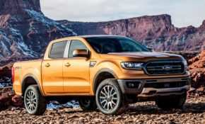 70 The 2019 Ford Ranger Vs Bmw Canyon Spy Shoot with 2019 Ford Ranger Vs Bmw Canyon
