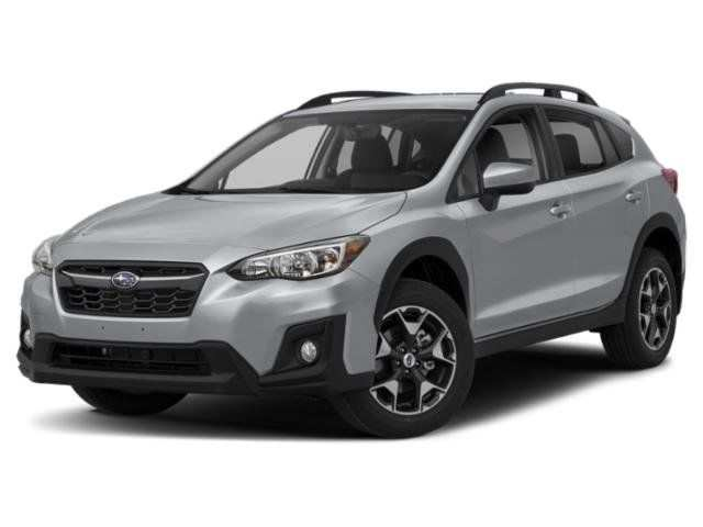 71 Best Review 2019 Subaru Crosstrek Kbb Reviews by 2019 Subaru Crosstrek Kbb