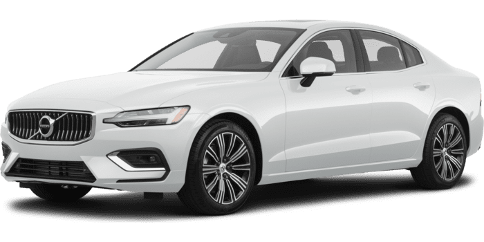 71 Gallery of 2019 Volvo V60 Price First Drive with 2019 Volvo V60 Price