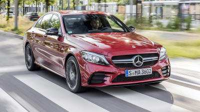 72 Best Review C250 Mercedes 2019 Performance and New Engine by C250 Mercedes 2019