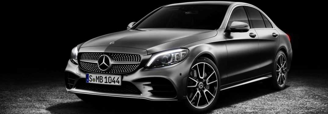 72 Gallery of Mercedes 2019 Release Reviews for Mercedes 2019 Release