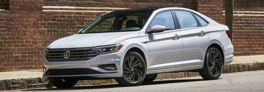 73 New Volkswagen Jetta 2019 Horsepower Spesification by Volkswagen Jetta 2019 Horsepower
