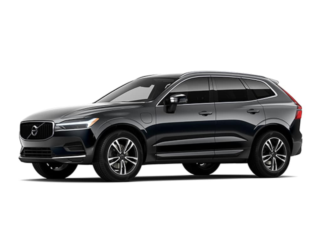 73 The 2019 Volvo Hybrid Suv Spy Shoot with 2019 Volvo Hybrid Suv