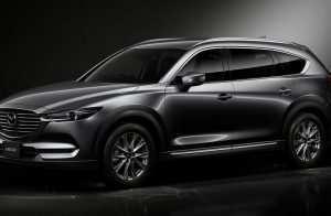 74 All New 2019 Mazda Tribute History with 2019 Mazda Tribute