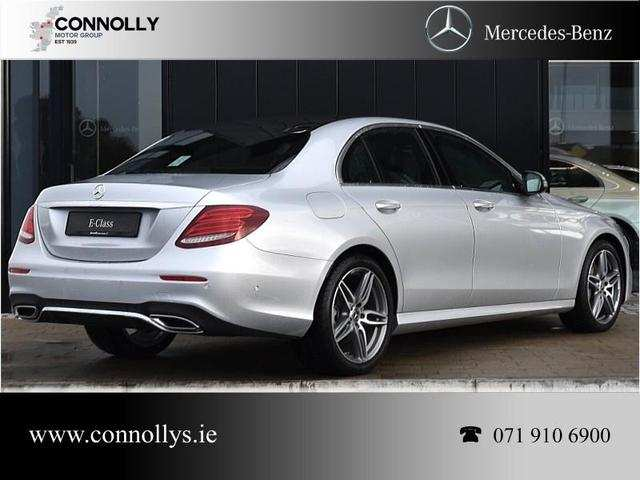 74 All New E200 Mercedes 2019 Redesign for E200 Mercedes 2019