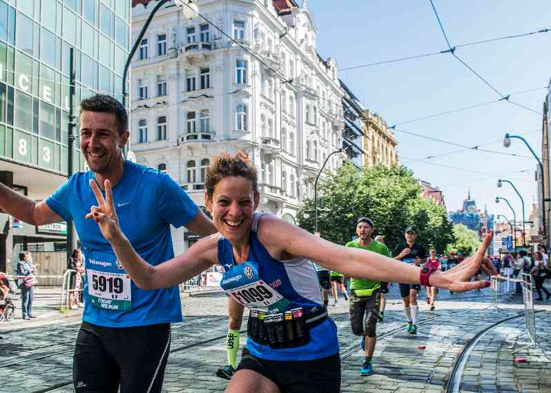 74 Concept of Volkswagen Prague Marathon 2019 Reviews by Volkswagen Prague Marathon 2019